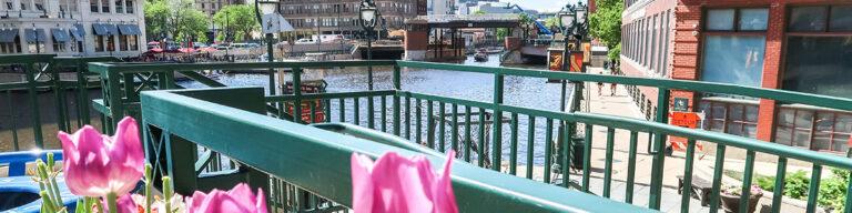Milwaukee Spring Plumbing Tips