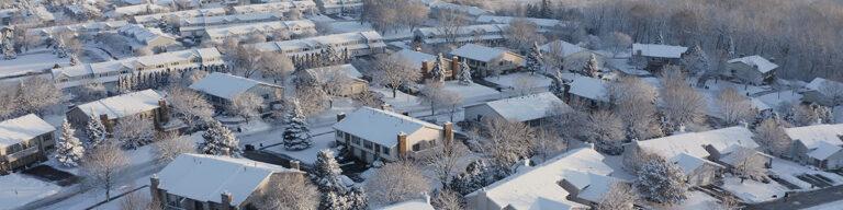Milwaukee Winter Plumbing Tips